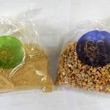 カモミール(カミツレ)販売スタート!・・嗅ぐ フレグランス は当社一貫管理で完全無農薬栽培を実施していますの画像