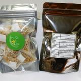 香りと癒しで注目のカモミール茶(香りフレグランス効果)・・嗅ぐフレ パック(税込・送料別)の画像