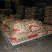 うまいコシヒカリ を 低温倉庫保存の画像